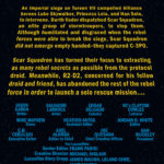 Star-Wars-v06-Out-Among-The-Stars-072-150x150