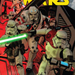 Star-Wars-v06-Out-Among-The-Stars-094-150x150