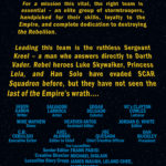 Star-Wars-v06-Out-Among-The-Stars-095-150x150