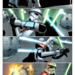 Star-Wars-v06-Out-Among-The-Stars-097-150x150