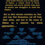 Star-Wars-v06-Out-Among-The-Stars-128-150x150