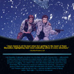 Star-Wars-v06-Out-Among-The-Stars-160-150x150