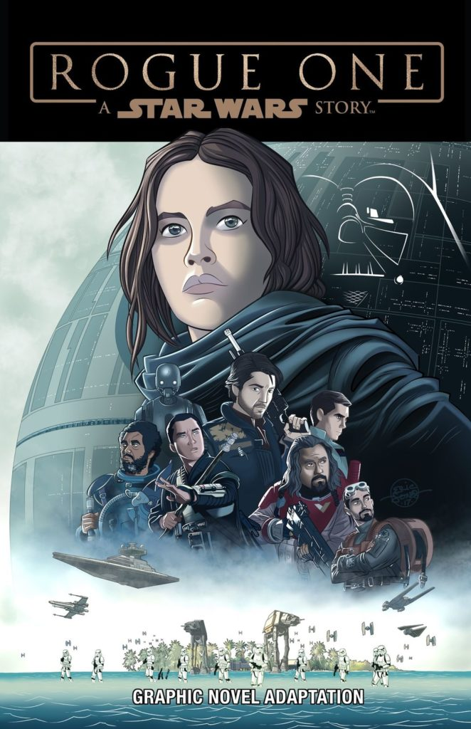 Rogue_One_IDW_Graphic_Novel-662x1024
