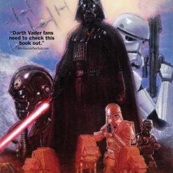 Star Wars - Darth Vader v03 - The Shu-Torun War