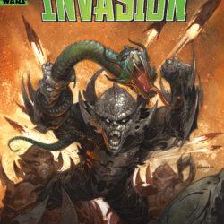 Star-Wars-Invasion