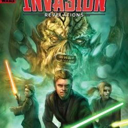 Star-Wars-Invasion-Revelations