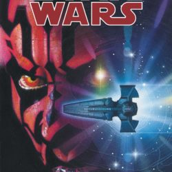 Rise of the Sith 02