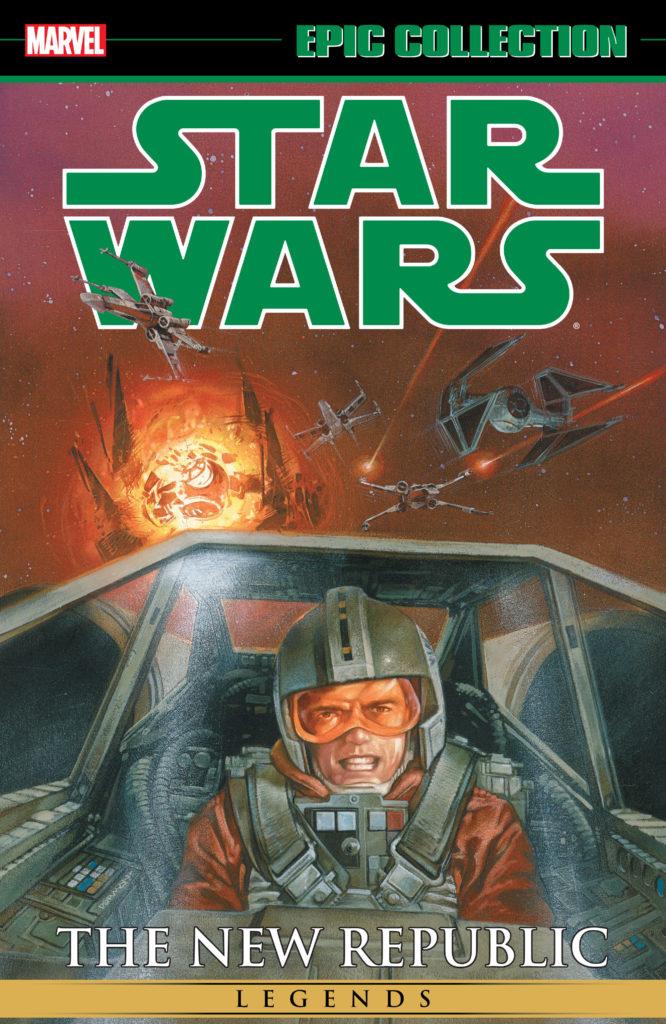 Star-Wars-Legends-Epic-Collection-The-New-Republic-v2-2016-Digital-Kileko-Empire-001-666x1024