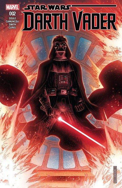 Darth-Vader-2-2017