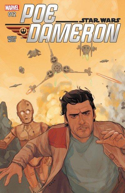 Poe-Dameron-12-2017