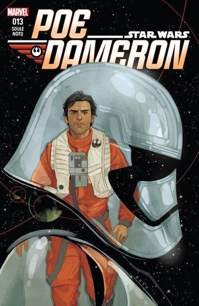 Poe-Dameron-13-2017