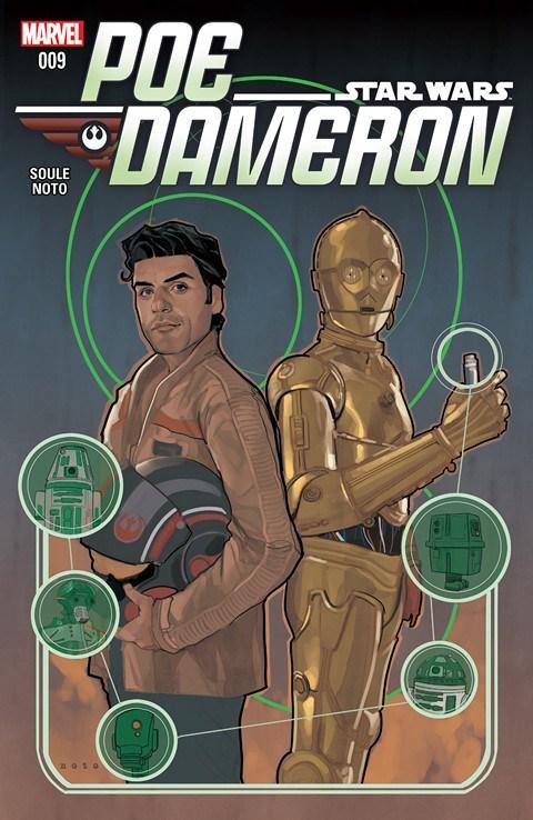 Poe-Dameron-9-2016