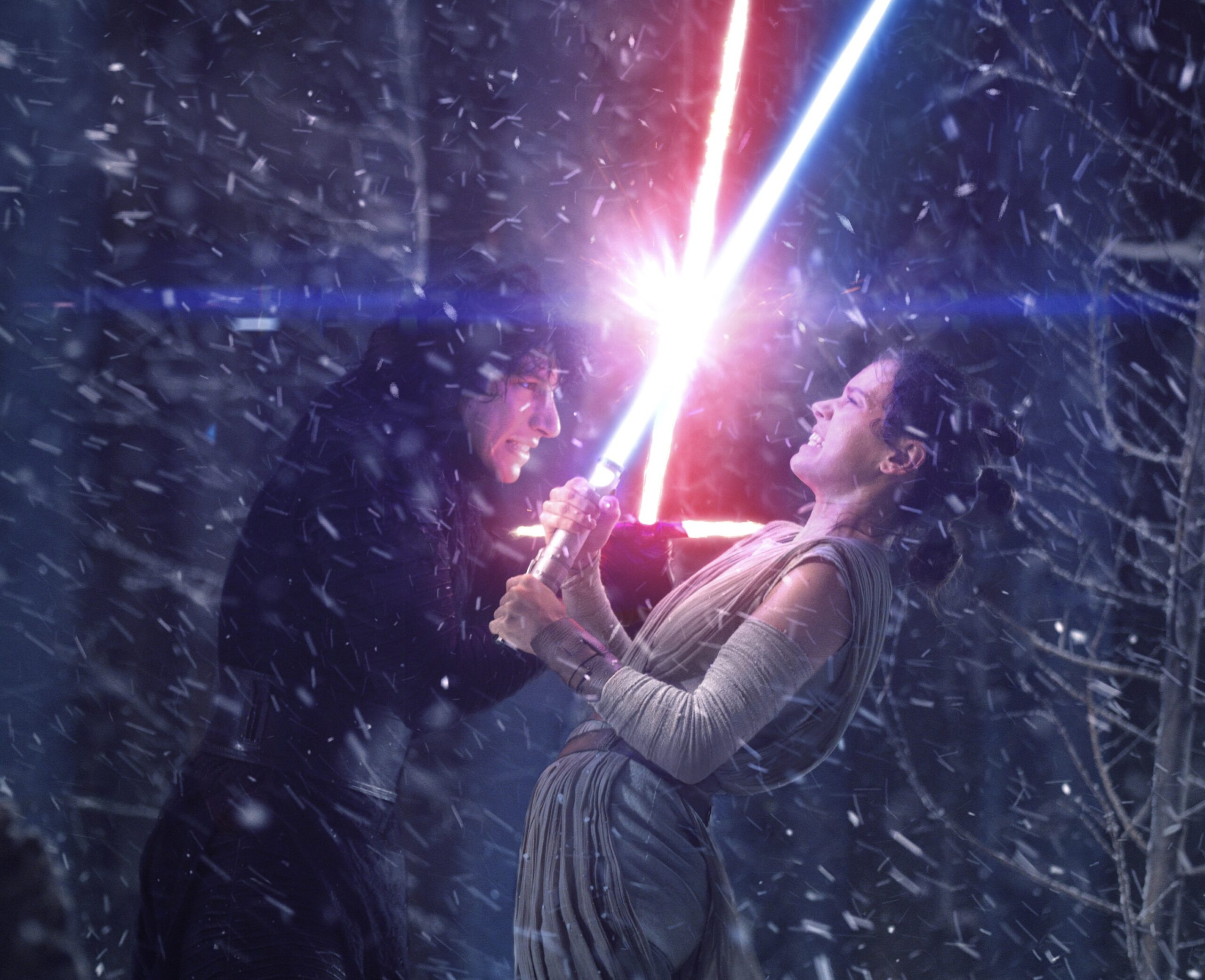 98 Beautiful Star Wars 4k Ultra Hd Wallpapers